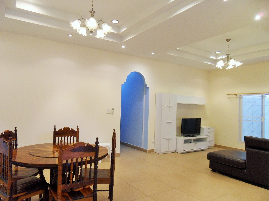 Hua Hin Property List » The House for Sale at soi 94 – Close to the ...